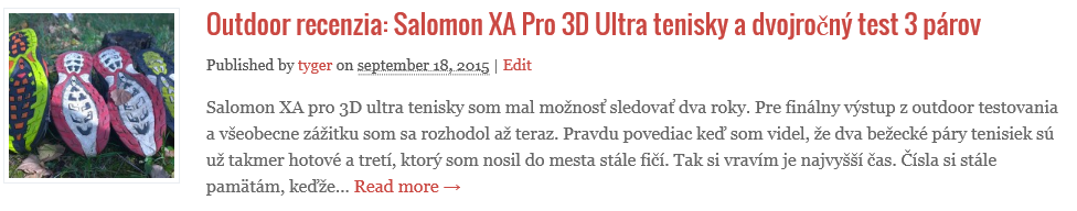 salomon-xa-pr-3d-ultra-2-rocny-test