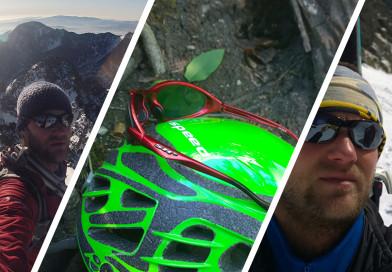 Outdoor recenzia: SH+ RG Ultra, slnečné okuliare známe ako outdoor legenda