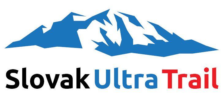 Expresky z hôr 97 - Slovak Ultra Trail: Termínovka 2018, zdroj: slovakultratrauil.sk