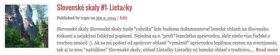 slovenske-skaly-lietacky