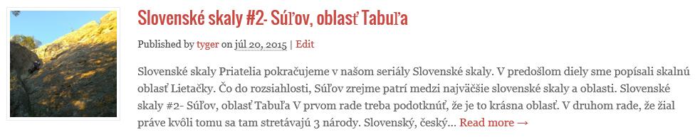 sulovske-skaly-tabula