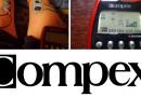 Compex ako regenerácia a doplnkový tréning pre bežca