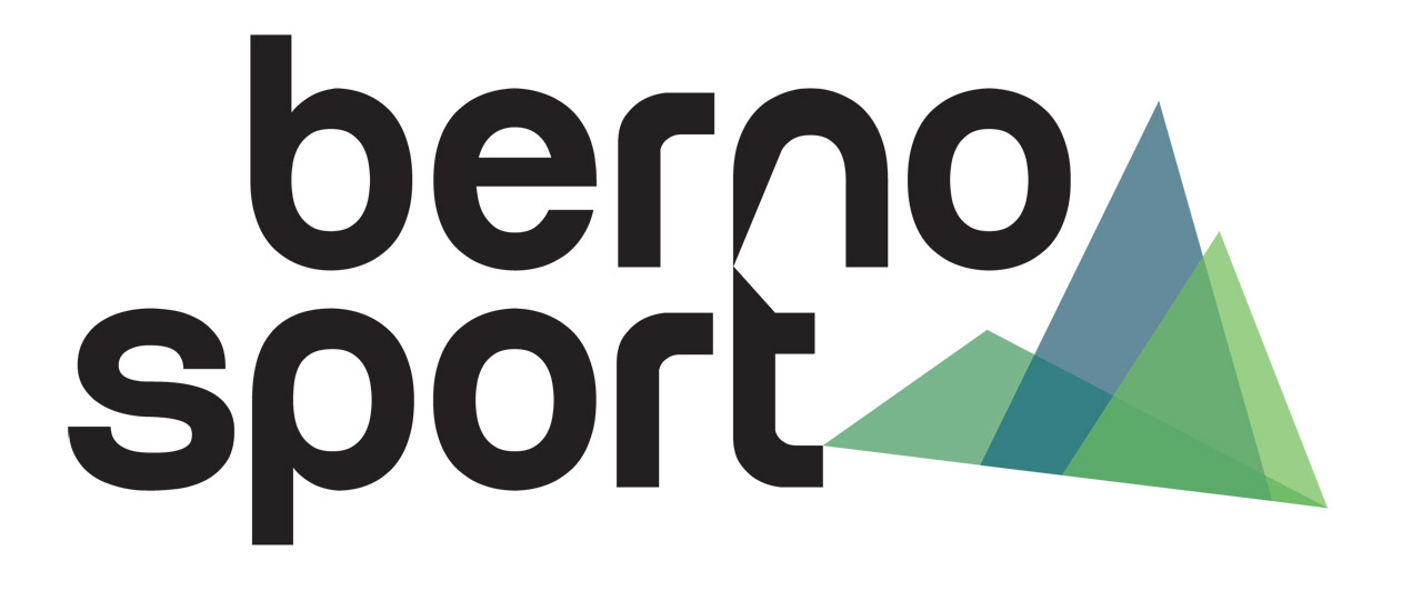 bernosport logo