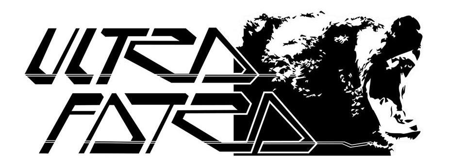 Ultra Fatra logo