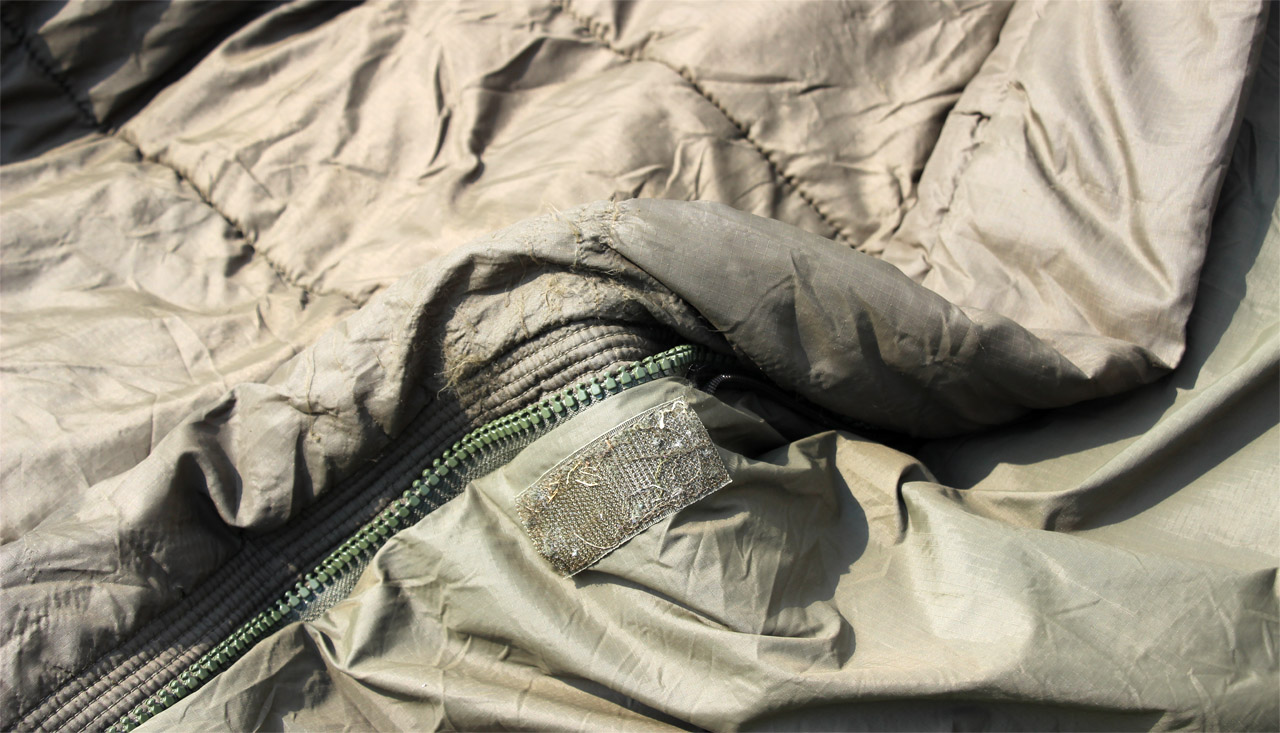 Carinthia Defence 4 - lem zipsu