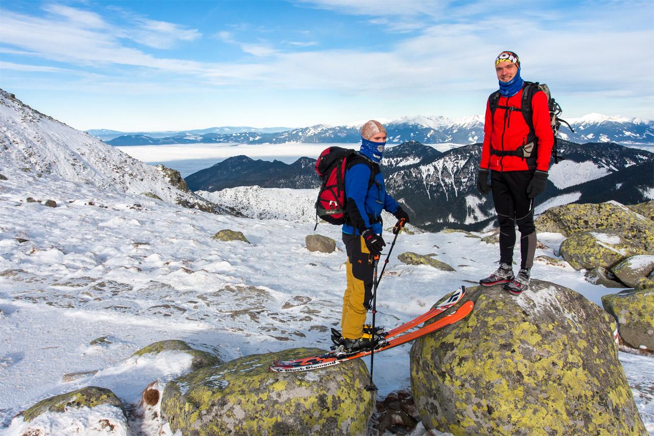 Altra Lone peak 3.0