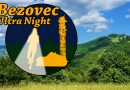 Predstavujeme: Bezovec Ultra Night