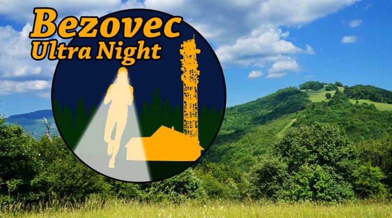 Bezovec Ultra Night