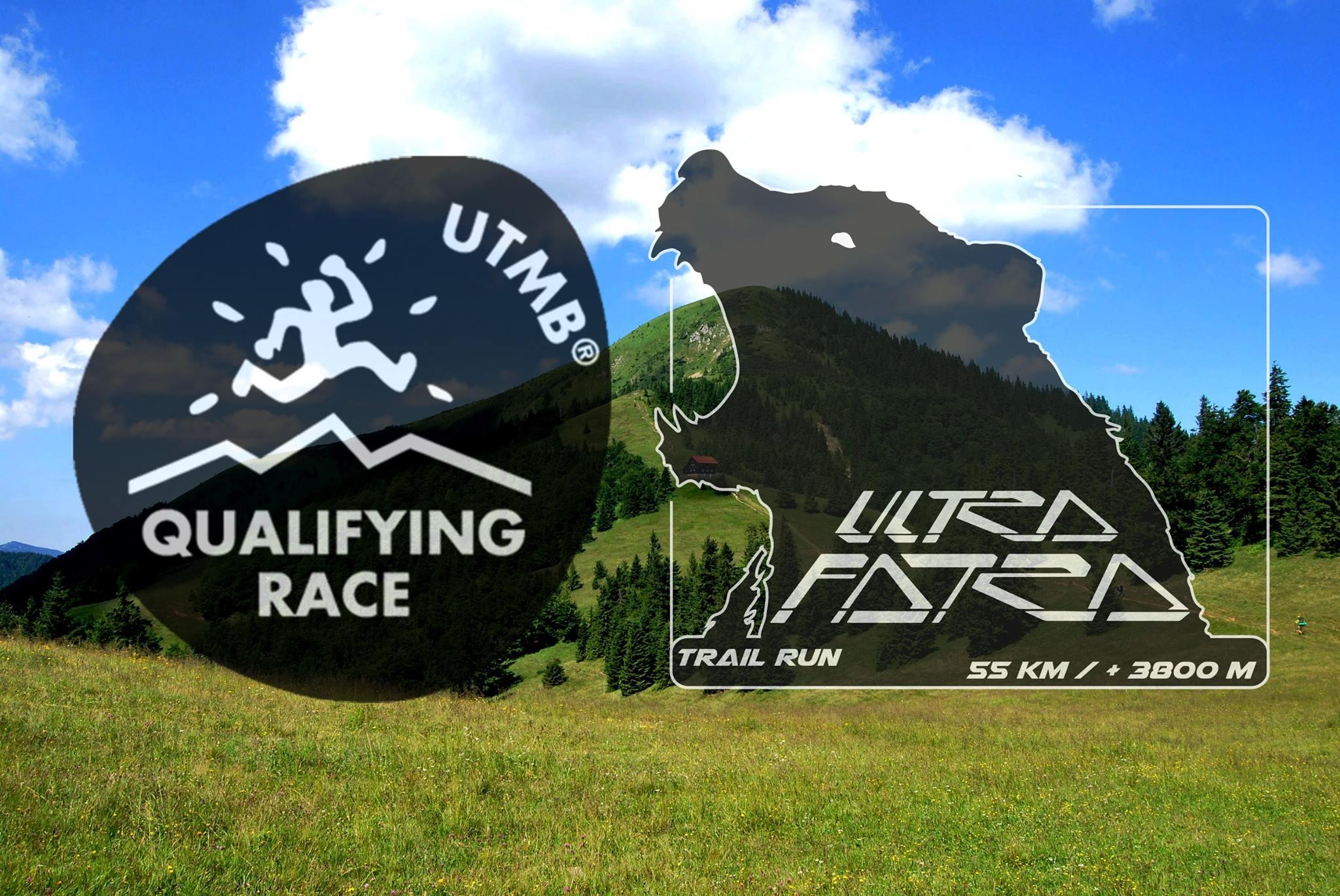 Expresky z hôr 72 - Ultra Fatra 2017, zdroj: FB page @ultrafatra.sk