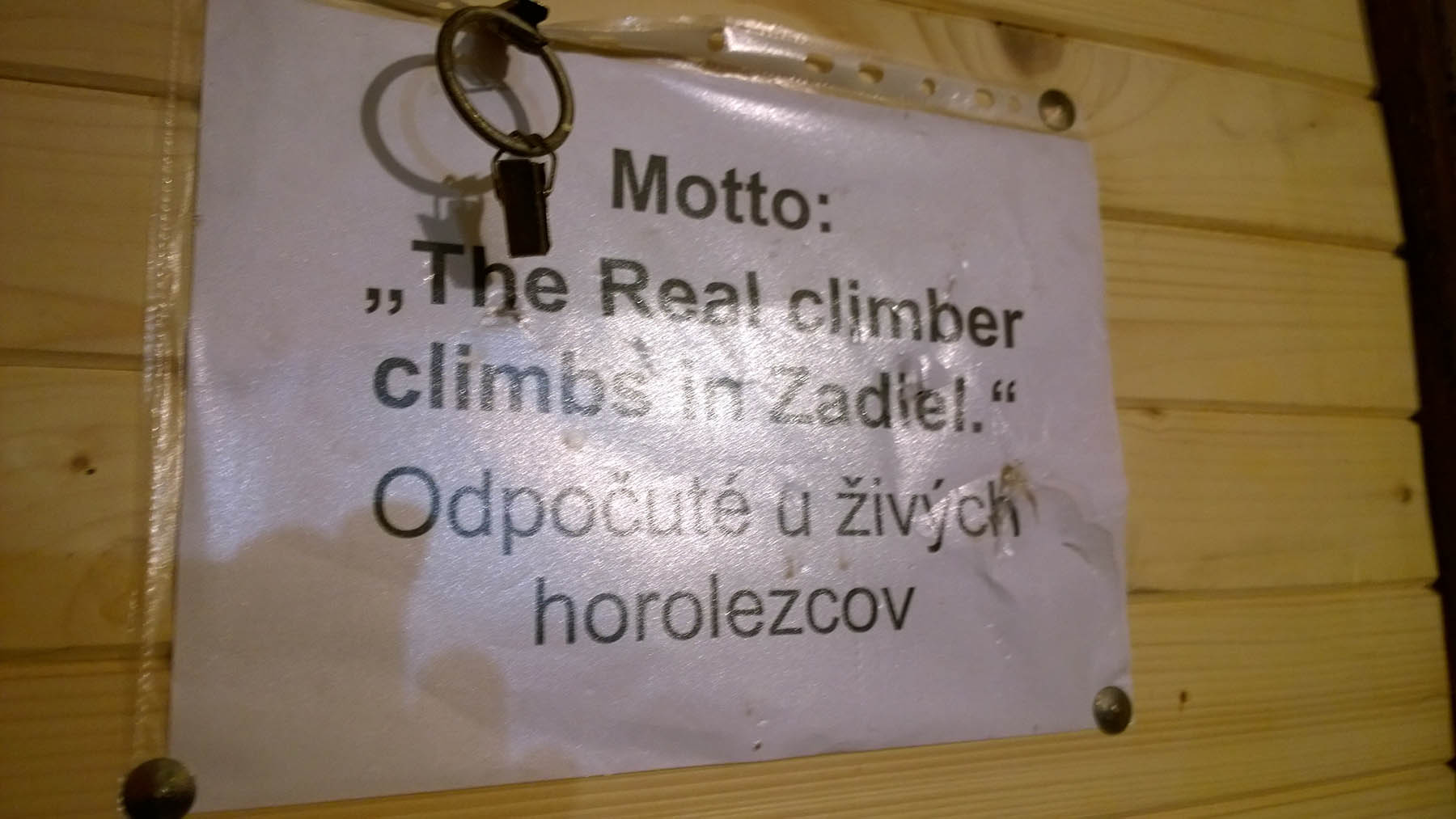 rozlomity-zadiel-motto-rozlomitakov